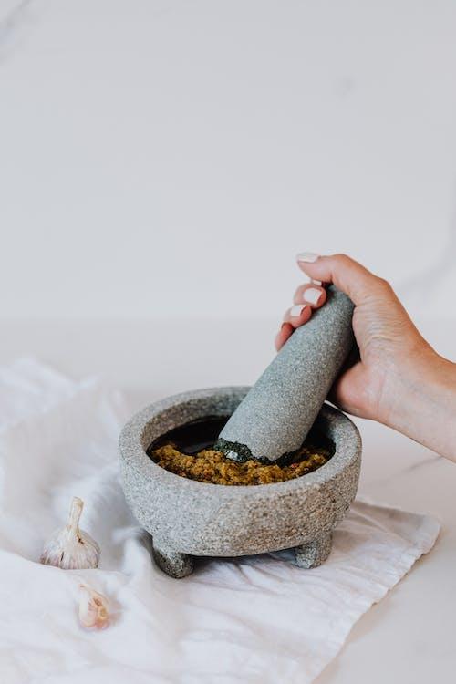 ahşap, aromaterapi, baharat, baharatlar içeren Ücretsiz stok fotoğraf