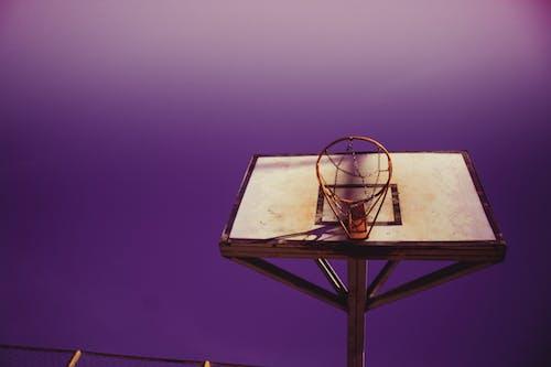 Free stock photo of ball, basket, basketball