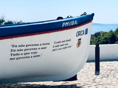 doğru, plaj hayat, tekne, tırnak işareti içeren Ücretsiz stok fotoğraf