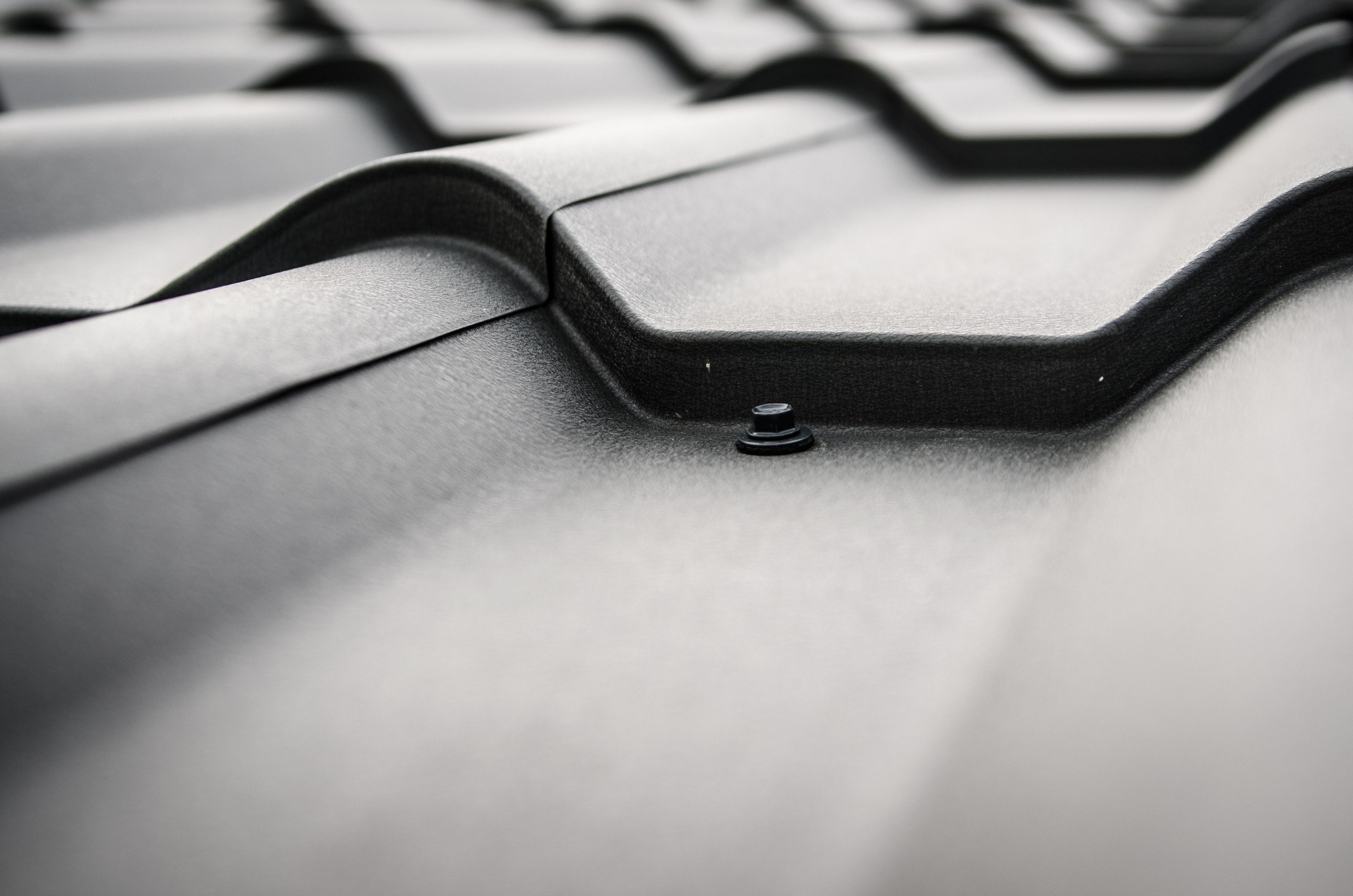 Gray Roof Photo & Free stock photos of roof plate · Pexels memphite.com