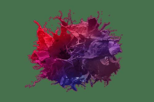 Free stock photo of abstract, acrylic, art, artistic