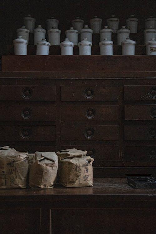 Gratis arkivbilde med dekk, Kinesisk, kortstokk