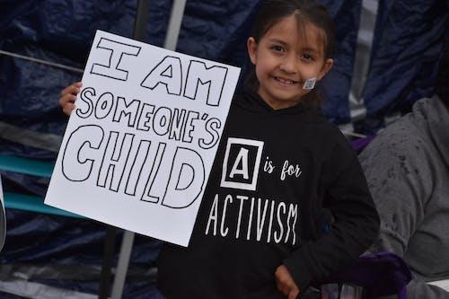 Fotos de stock gratuitas de a es para activismo, acabar con el racismo sistémico, activismo