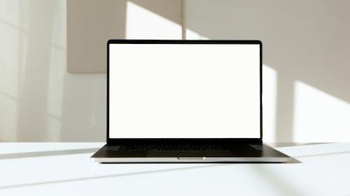 Ilmainen kuvapankkikuva tunnisteilla business, digitaalinen, elektroniikka