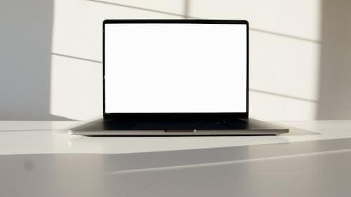 Ilmainen kuvapankkikuva tunnisteilla 4k, alumiini, apple