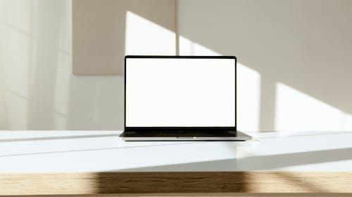 Ilmainen kuvapankkikuva tunnisteilla arkkitehtuuri, business, digitaalinen