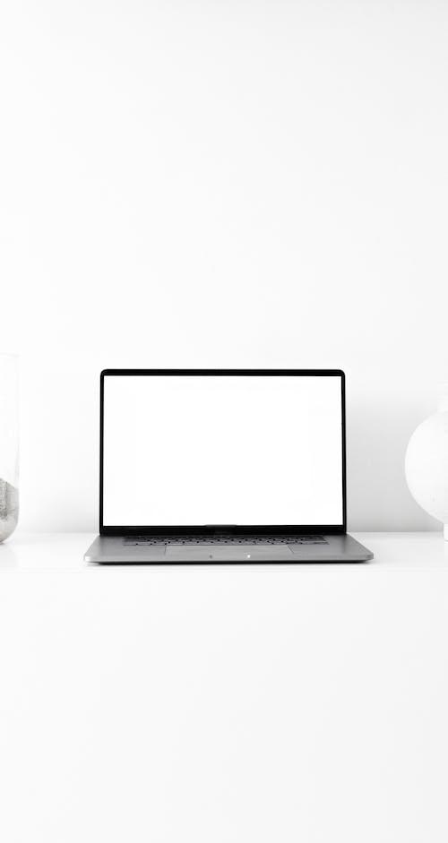 Ilmainen kuvapankkikuva tunnisteilla 4k, apple, avaruus