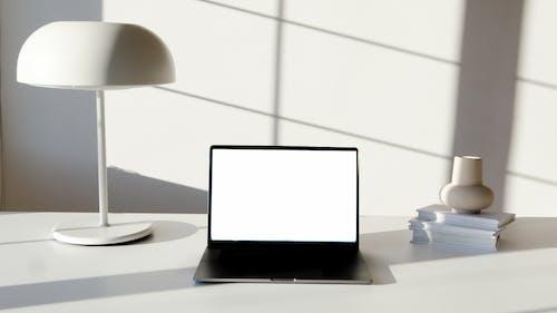 Ilmainen kuvapankkikuva tunnisteilla 4k, apple, business