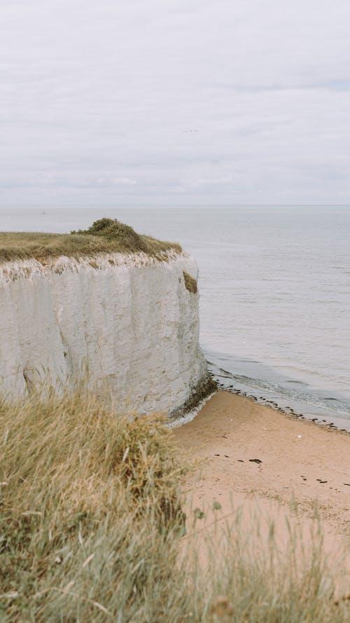 Základová fotografie zdarma na téma cestování, kámen, krajina, léto