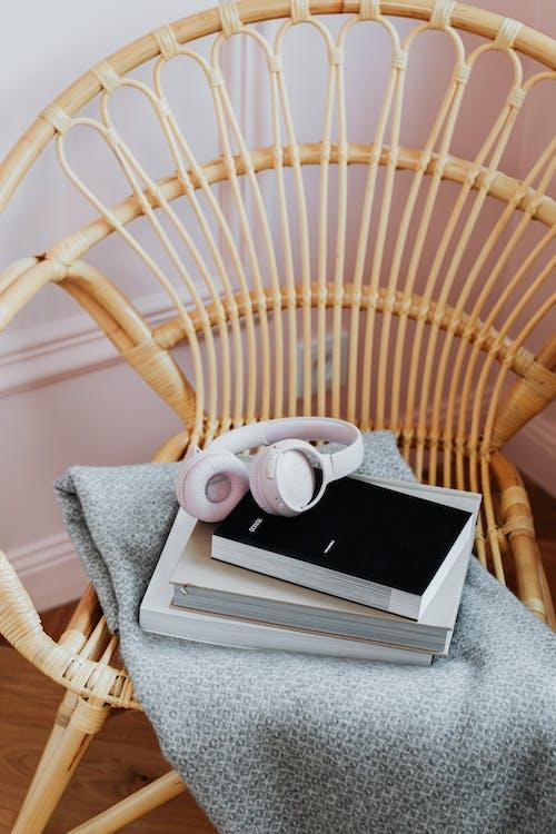 Kostnadsfri bild av avslappning, bambu, bekvämlighet