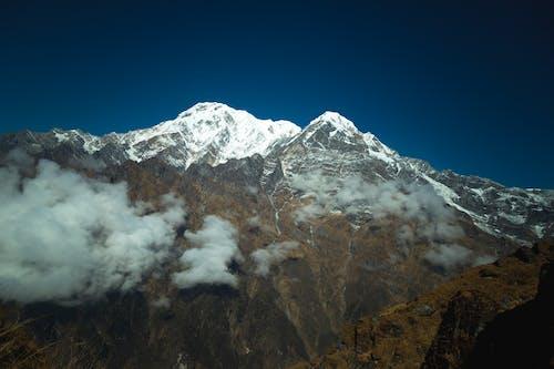 Free stock photo of himalaya, nepal