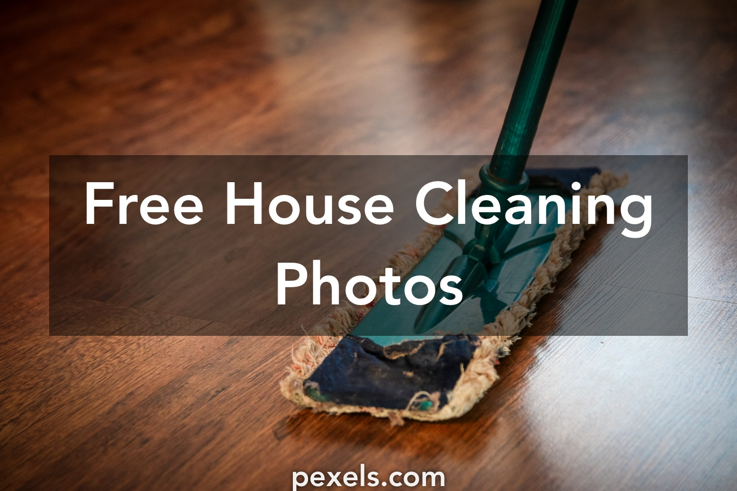 1000 beautiful house cleaning photos pexels free stock photos