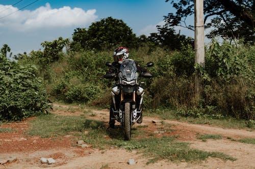 Kostnadsfri bild av 50 mm, av vägen, äventyr, bana