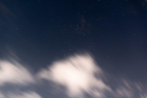 Imagine de stoc gratuită din 50 mm, altair, astrofotografie, Astrologie