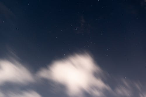 Kostnadsfri bild av 50 mm, altair, altair star, astro
