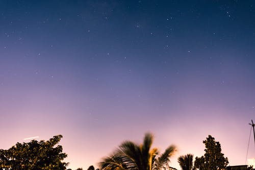 Free stock photo of 50mm, Altair, altair star, astrophotography