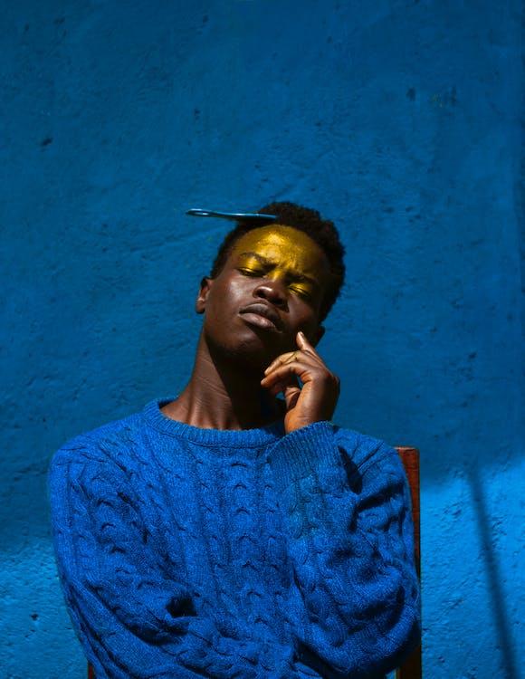 Fotobanka sbezplatnými fotkami na tému Afričan, Afričanka, africký