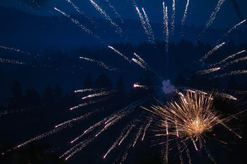 Photos gratuites de célébration, éclairage, festif
