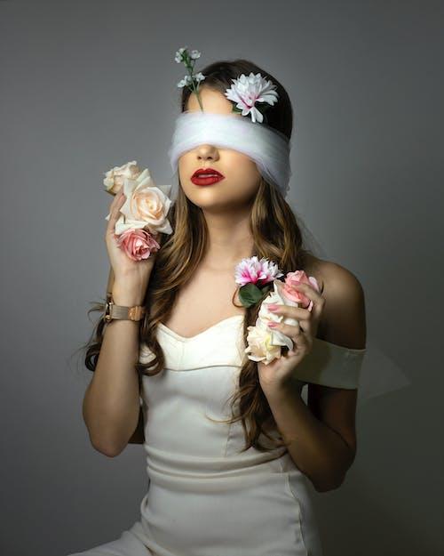 Foto profissional grátis de apaixonado, aroma, aromático