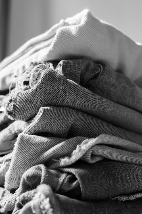 Δωρεάν στοκ φωτογραφιών με ropa, αγάπη, άνδρας