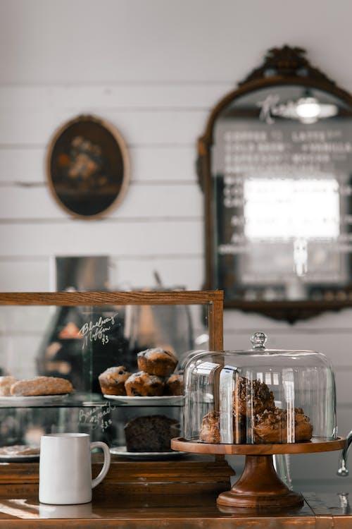 Δωρεάν στοκ φωτογραφιών με cafe, yummy, ανάμεικτος