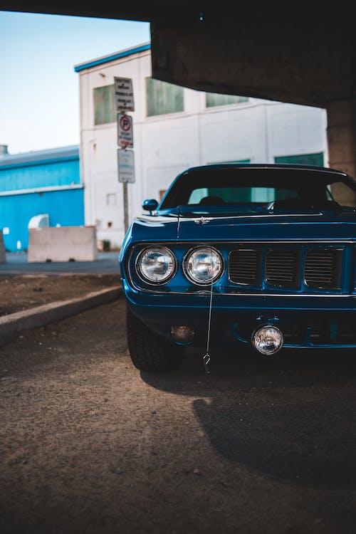 Gratis stockfoto met apparaat, asfalt, auto, automobiel