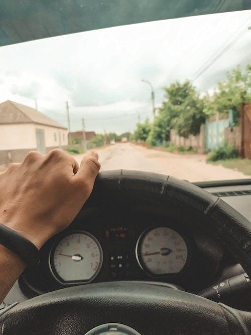 Free stock photo of baby's hand, bucuresti, car, chisinau