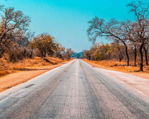 Безкоштовне стокове фото на тему «бейтбрідж, дорога masvingo, зімбабве»