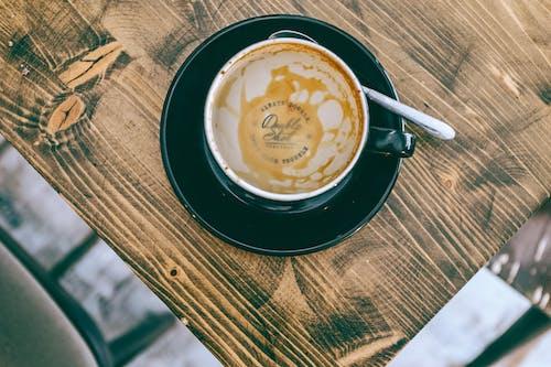 Ilmainen kuvapankkikuva tunnisteilla Aamiainen, aamu, aromaattinen, aromi
