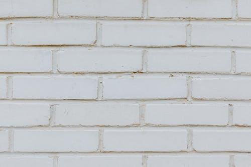 Kostenloses Stock Foto zu abdeckung, abstrakt, architektur, backstein