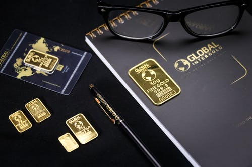 Imagine de stoc gratuită din auri, aurul este bani, bani, bare