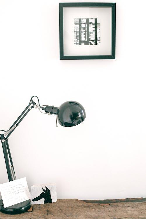 Imagine de stoc gratuită din acasă, alb, apartament