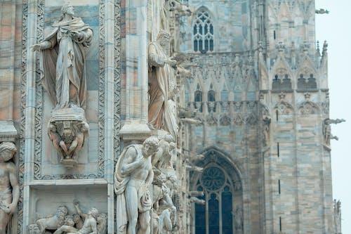 Imagine de stoc gratuită din a atrage, antichitate, arhitectură