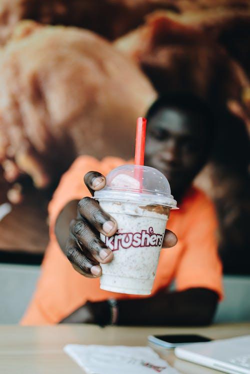Безкоштовне стокове фото на тему «Анонімний, афроамериканський чоловік, безликим»