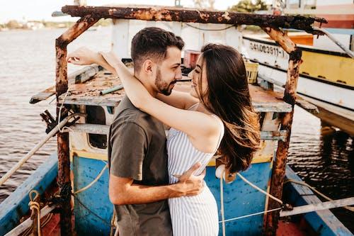 Imagine de stoc gratuită din afecțiune, amant, amoros, aproape