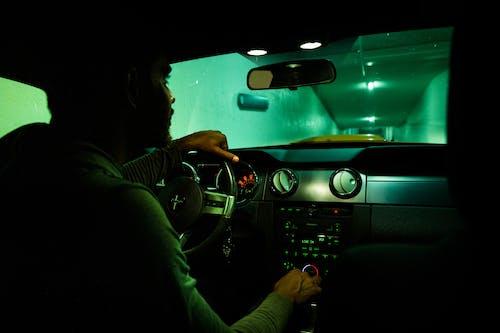Fotobanka sbezplatnými fotkami na tému auto, bezpečnosť, čelné sklo, cestovať