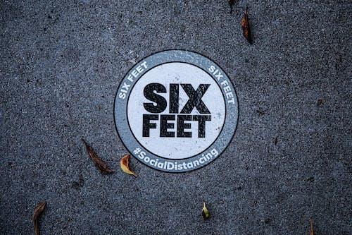 Fotobanka sbezplatnými fotkami na tému abstraktný, asfalt, cesta, chodník