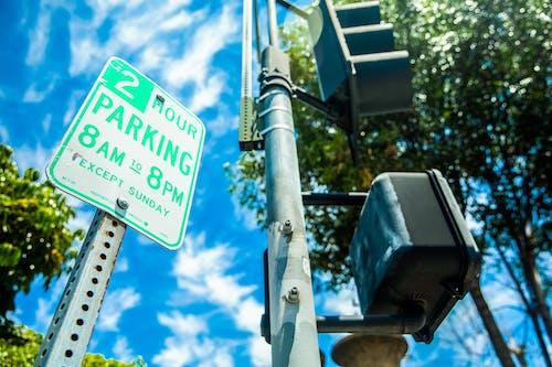 Fotobanka sbezplatnými fotkami na tému bezpečnosť, cesta, cestovať, chodec