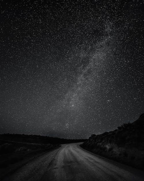 Безкоштовне стокове фото на тему «galaxy, астрономія, Буря, Вулиця»