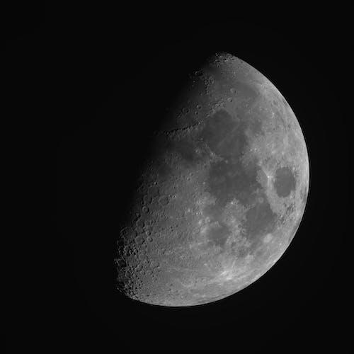 Kostenloses Stock Foto zu apollo, astrologie, astronomie