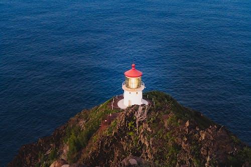 Ảnh lưu trữ miễn phí về ánh sáng, bên bờ biển, biển