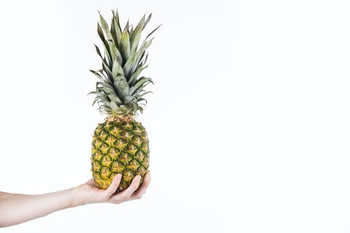 Free stock photo of delicious, diet, eating healthy, finger