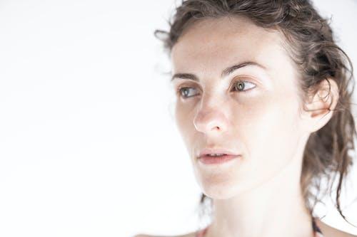 Free stock photo of attractive, beautiful, beautiful woman, beauty