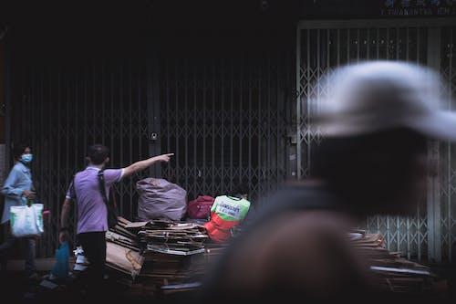 Free stock photo of art, asia, asian