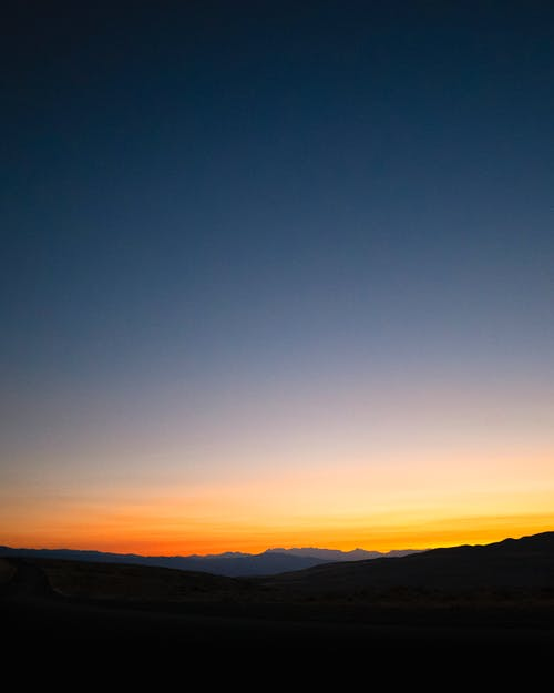 Безкоштовне стокове фото на тему «Захід сонця, мінімальний»