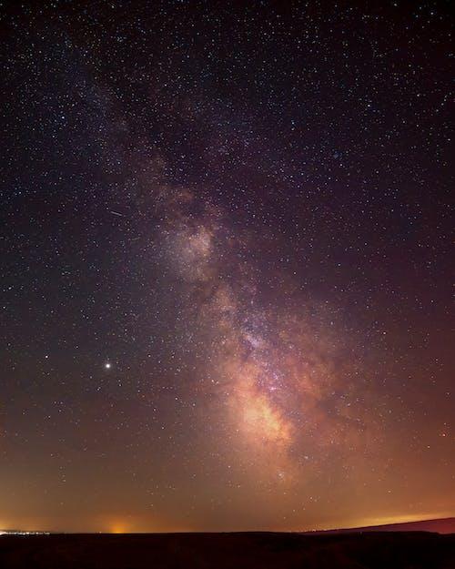 Безкоштовне стокове фото на тему «galaxy, астрономія, галактика, дослідження»