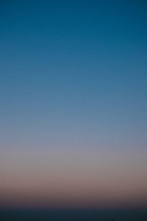 Photos gratuites de abstrait, aube, coucher de soleil, coucher du soleil