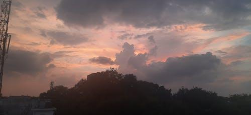 Ilmainen kuvapankkikuva tunnisteilla sateinen sää