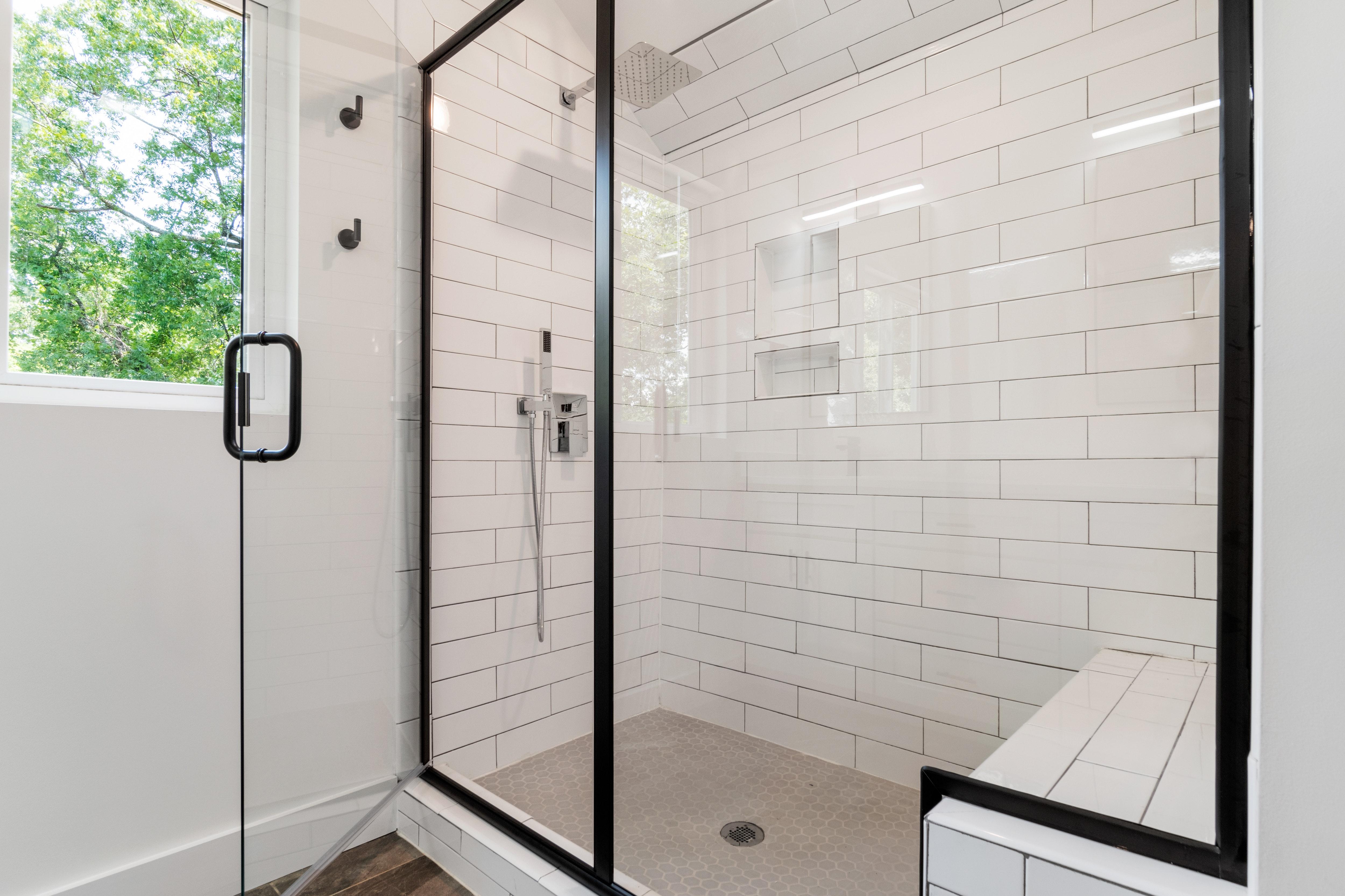 hidroizolacija kupatila cene