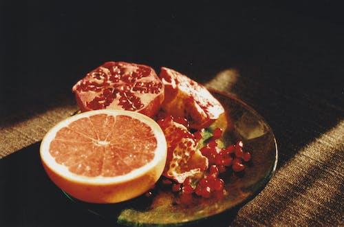 Fotos de stock gratuitas de 35 mm, foto de la pelicula, fotografía de película, Fruta